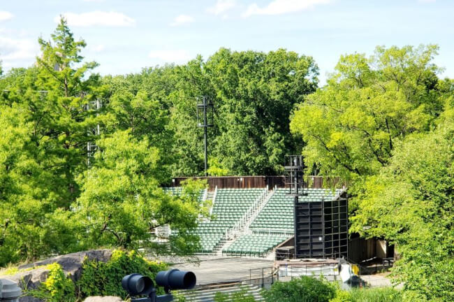 delacorte-theater-2