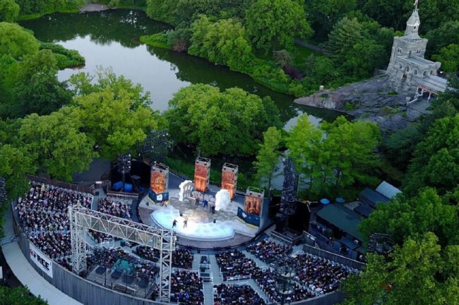 delacorte-theater