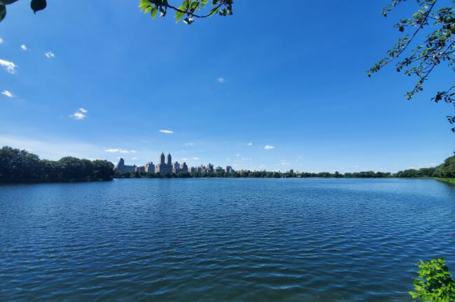 the-reservoir-centralpark